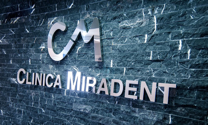 clinica miradent