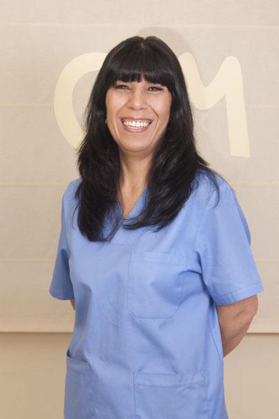 Gemma López Carrasco