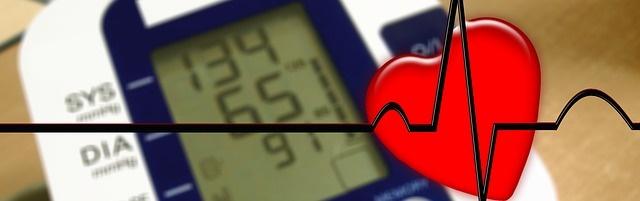 blood-pressure-918217_640