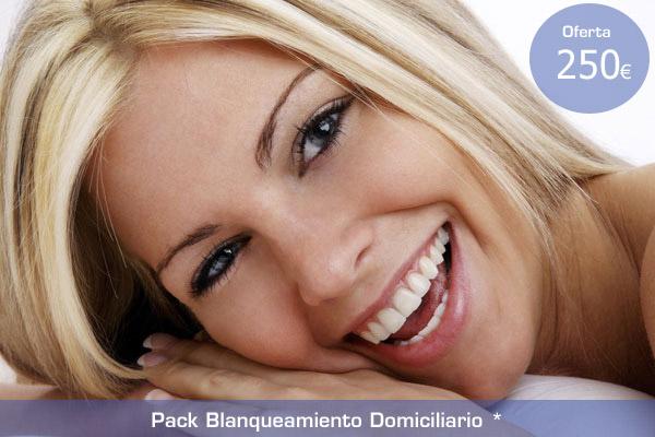 oferta tratamiento estetica facial