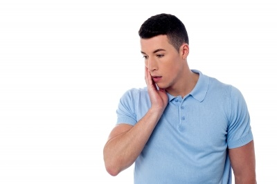 problemas articulacion temporomandibular