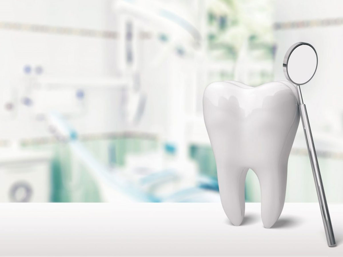 rehabilitacion oral clinica miradent